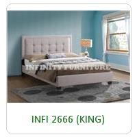 INFI 2666 (KING)